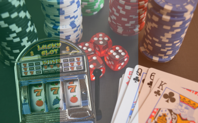 The Best Casinos In Dublin You Should Visit