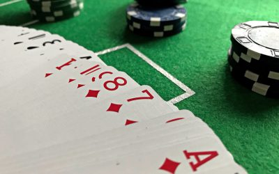 Sports Betting vs. Casino Games: Which Is The Best?