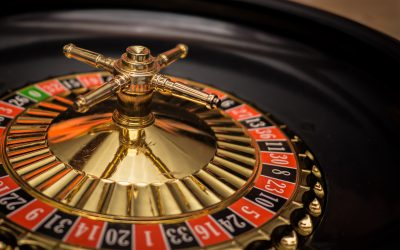 European and American Roulette: What's the Difference?