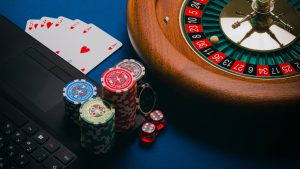 How Gambling Affects The Brain