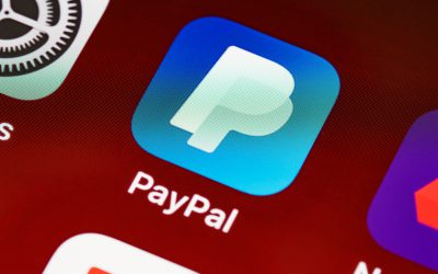 The Pros and Cons of Using PayPal for Online Gambling