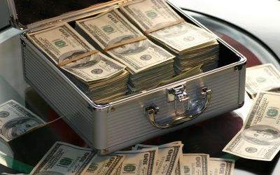 Top 5 Richest Gamblers in The World
